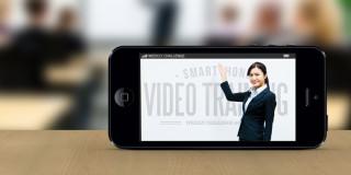 kvaiudzh_smartphone-video-training-challenge