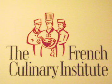 the-french-culinary-institute