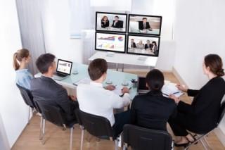 training-through-videos