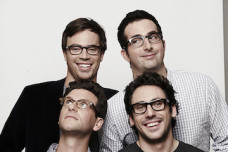 warby-parker-original-founders