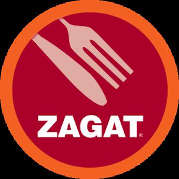 zagat-1