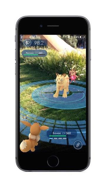 Pokemon-Go-Battle-Images-2