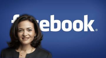 Sheryl-Sandberg-Facebook-COO1