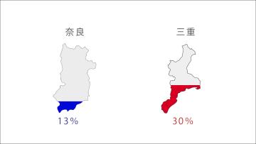 %e5%90%8d%e7%a7%b0%e6%9c%aa%e8%a8%ad%e5%ae%9a-4