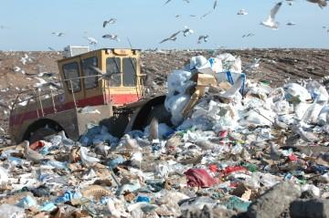 landfill-2c9mfa3