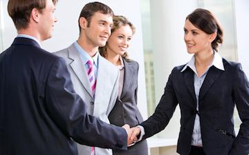 relaciones-publicas-marketing-digital-ejecutivo-de-cuenta-busco-empleo