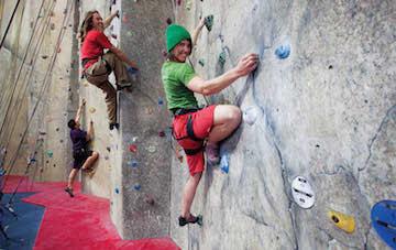 sport-climbing-wall-basecamp-wanaka-otago-new-zealand