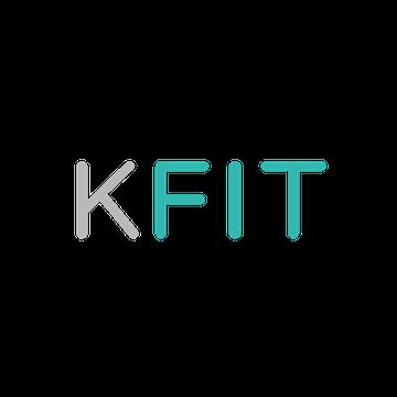 kfit_blog_logo