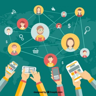 networking-concept_23-2147510641
