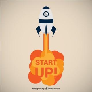 start-up_23-2147505224