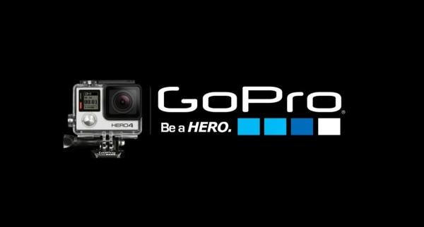gopro-hero-4-1024x550