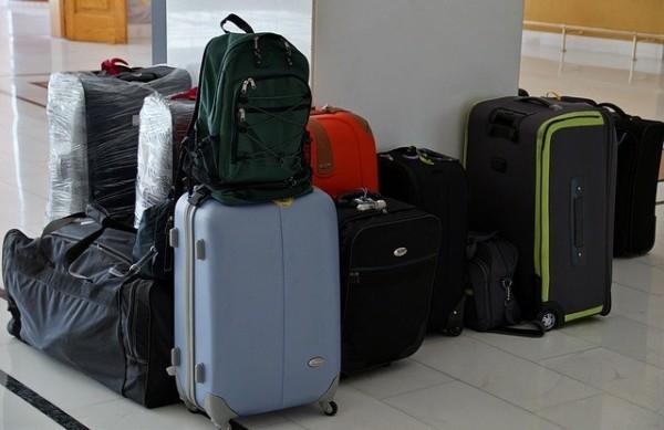 apc_suitcase