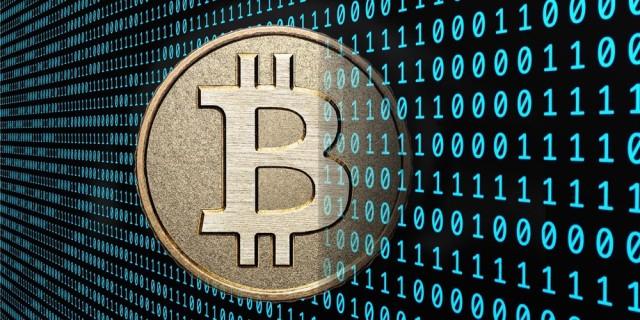 blockchaincoin