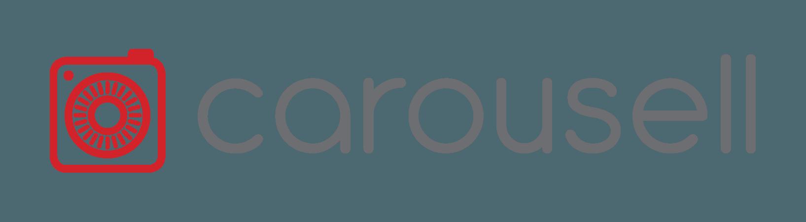 carouselllogo