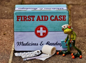 first-aid-1732709_960_720