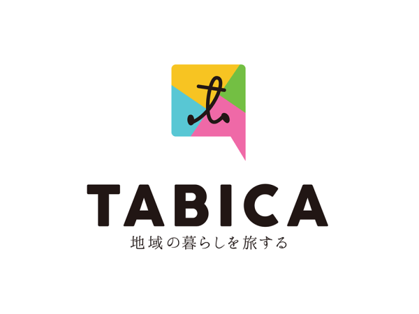 TABICA2