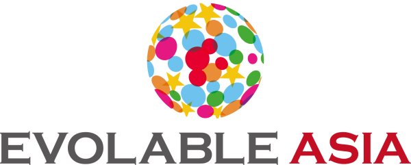 evolable-asia-logo
