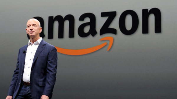 leadership-amazon-ceo-jeff-bezos