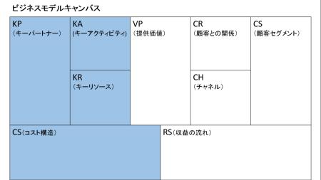 2017-05-28 (2)