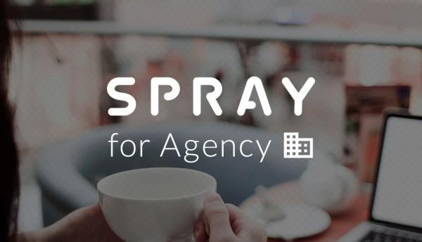 spray_ogp_02-1100x630