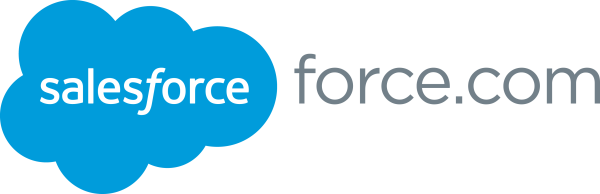 force_com_grey-logo