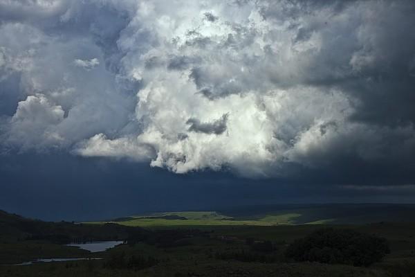 storm-clouds-420179_960_720