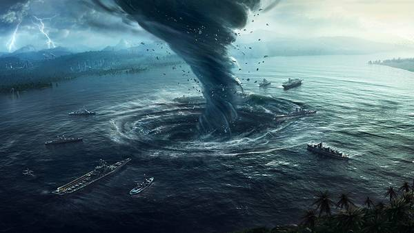 wallpaper-tornado-illustration-01