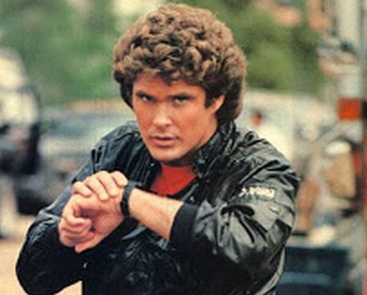 Knight-Rider-Watch-Phone_opt