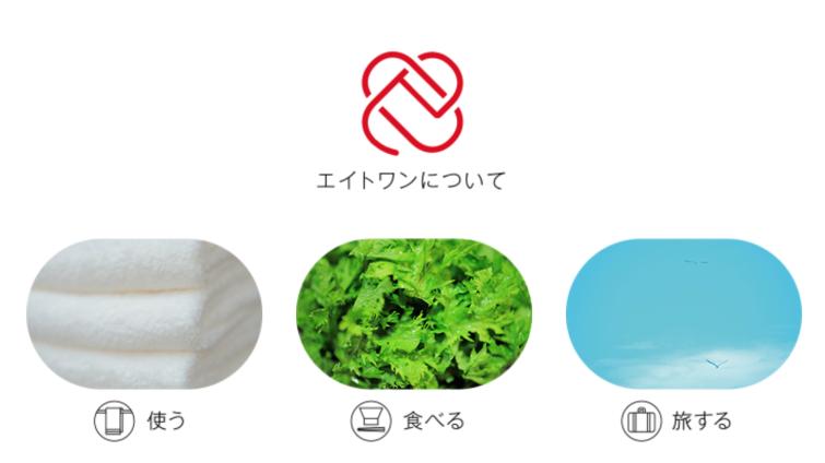 スクリーンショット 2015-07-01 17.34.44