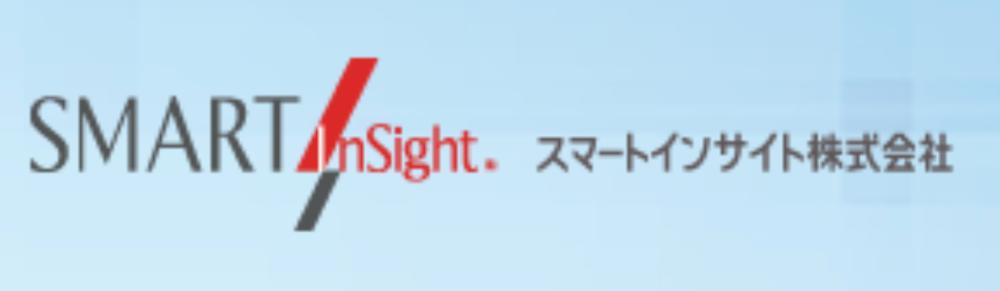 スクリーンショット 2015-08-01 0.00.35