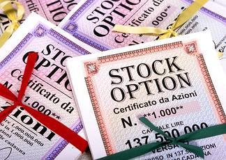 stock-option-image