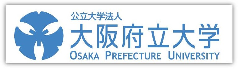 logo_fudai