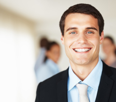 Happy-Young-Businessman