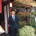 IshiiYuki