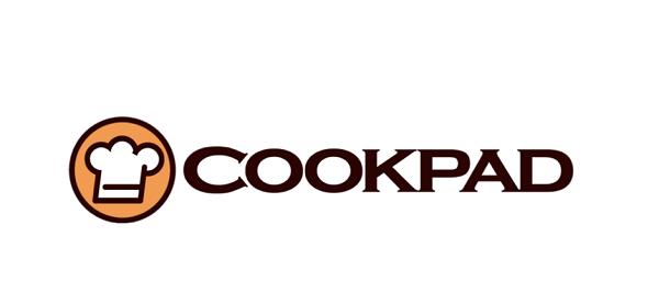 クックパッドってどんな会社?