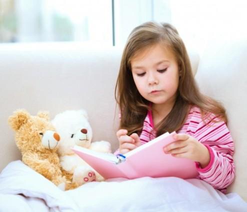 girl-reading-book-507x435