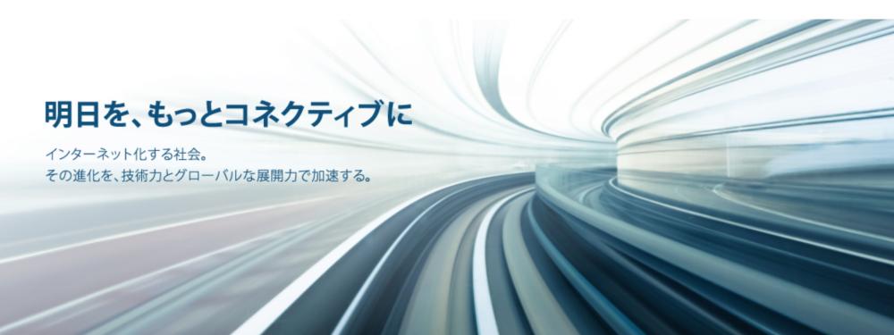 スクリーンショット 2015-06-04 9.44.41