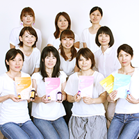 comm-img_staff