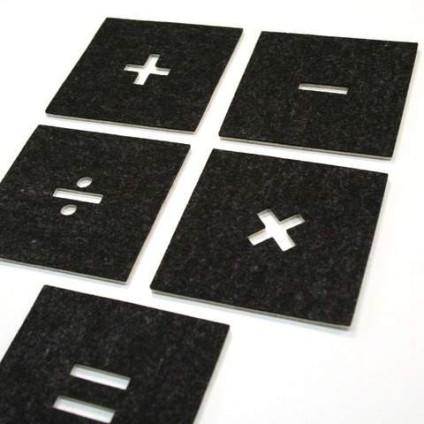 math-calculation-coasters-1