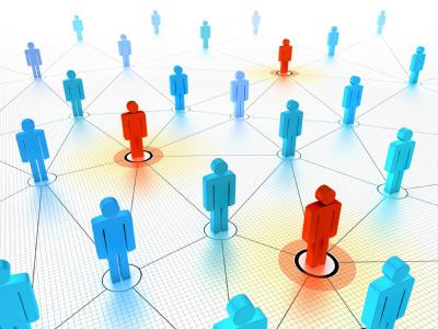 network-marketing-benefits