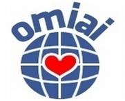 omiain