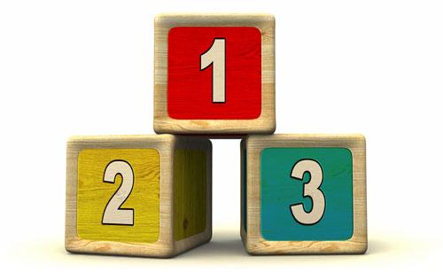 three_things