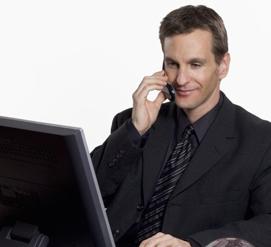 businessman_computer