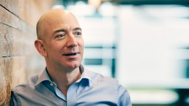 0403_jeff-bezos-amazon_390x220