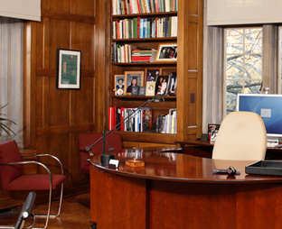 Small-thumnail-boxes-IU-Presidents-Office