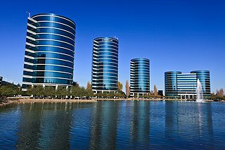 320px-Oracle_Headquarters_Redwood_Shores