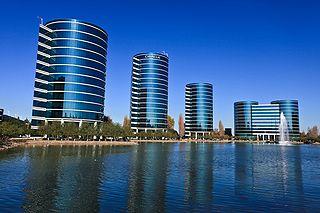 320px-Oracle_Headquarters_Redwood_Shores