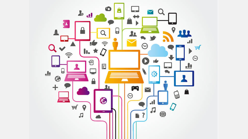 technologies de linformation et de la communication - 1000×563