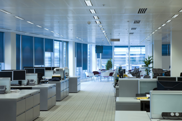 Most-Expensive-Office-Spaces-in-the-World-Top-10-Image-Source-it.toolbox.com_