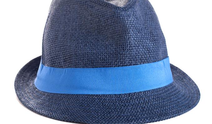 bluehat-680x400